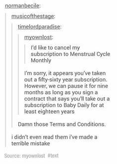 I'd like to cancel