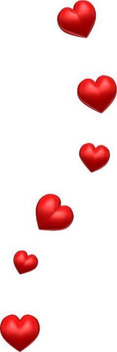 Heart Wallpaper, Love Wallpaper, Images Emoji, Emoji Love, I Love Heart, Heart Pics, Love Images, Heart Art, Happy Valentines Day