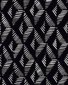 570 Shirt Quilts Ideas In 2021 Quilts Quilt Inspiration Shirt Quilt