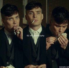 tommy shelby Peaky Blinders Series, Cillian Murphy Peaky Blinders, Boardwalk Empire, Funny Qotes, Peaky Blinders Tommy Shelby, Peaky Blinders Wallpaper, Shelby Brothers, Steven Knight, Dapper Gentleman