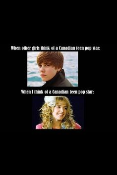 Hahhahahahaha! How I Met Your Mother