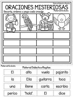 Homeschooling, Classroom, Teaching, How To Plan, Frases, Infant Learning Activities, Baby List, Preschooler Crafts, School Starts