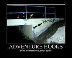 AdventureHooksFHmotiv.jpg