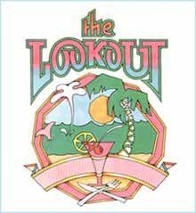 lookout deck plettenberg bay - Google Search Fun Activities, Princess Peach, Restaurants, Deck, Google Search, Fictional Characters, Fun Crafts, Decks, Fantasy Characters