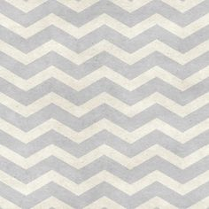 Paper Chevron Removable Wallpaper wall decal