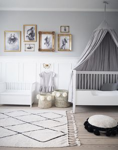 5f58e3c885a 89 Best Grey Kids Rooms images in 2019 | Child room, Kids room, Kidsroom