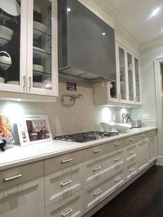princess margaret dream homes and princesses on pinterest. Black Bedroom Furniture Sets. Home Design Ideas