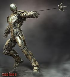 Iron_Man_3_Concept_Art_GrappleSuit_JoshNizzi
