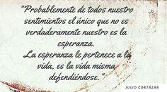Rayuela 1963    Julio Cortázar  (1914 - 1984) fue un escritor, novelista, poeta, dramaturgo, ensayista, traductor y profesor de naciona...
