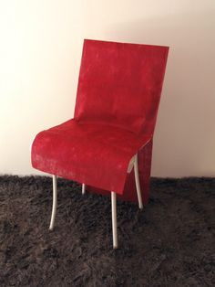 drage damour housse chaise mariage jetable housse de chaise - Housse De Chaise Mariage Jetable