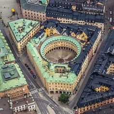 ≕≔≕≔≕≔≕≔≕≔≕≔≕≔≕≔≕≔≕≔ Location: Stockholm, Sweden Photo Credit: @spectatia_ ≕≔≕≔≕≔≕≔≕≔≕≔≕≔≕≔≕≔≕≔ Hashtag your photos with: #europe_vacations ≕≔≕≔≕≔≕≔≕≔≕≔≕≔≕≔≕≔≕≔ Visit our other sister pages: @spain.vacations | @northamerica.vacations ≕≔≕≔≕≔≕≔≕≔≕≔≕≔≕≔≕≔≕≔