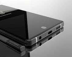 Momos Lifestyle: Samsung Galaxy Note 9 specs, release date, news an. Us Cellular, Galaxy Note 9, Release Date, Specs, Samsung Galaxy, Notes, Lifestyle, Phone, Report Cards