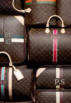 Order for replica handbag and replica Louis Vuitton shoes of most luxurious designers. Sellers of replica Louis Vuitton belts, replica Louis Vuitton bags, Store for replica Louis Vuitton hats. Lv Handbags, Handbags Online, Louis Vuitton Handbags, Louis Vuitton Speedy Bag, Louis Vuitton Monogram, Designer Handbags, Louis Vuitton Luggage, Replica Handbags, Leather Handbags