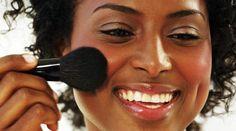 maquiagem-pele-oleosa-truque