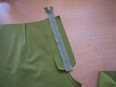 kalhoty6