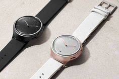 Misfit Phase smartwatch and fitness tracker