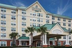 Country Inn & Suites By Carlson, USA - avg. WiFi client satisfaction rank 7/10. Avg. download 10.87 Mbps, avg. upload 22.83 Mbps. rottenwifi.com