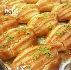 Pastane Usulü Şekerpare #pastaneusulüşekerpare #şerbetlitatlılar #nefisyemektarifleri #yemektarifleri #tarifsunum #lezzetlitarifler #lezzet #sunum #sunumönemlidir #tarif #yemek #food #yummy