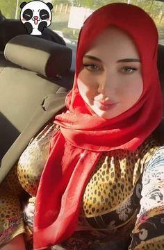 Beautiful Iranian Women, Beautiful Hijab, Beautiful Indian Actress, Arab Girls Hijab, Girl Hijab, Hijabi Girl, Teen Girl Poses, Muslim Beauty, Muslim Women Fashion
