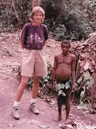 Image result for pygmies