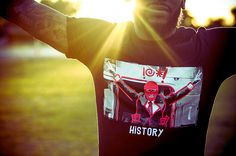 Fly Supply Clothing's all NEW Summer '15 Collection is NOW AVAILABLE! #FlySupply | Shop www.flysupplyclothing.com