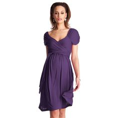Easter Plus Size Clothes for Pregnant Women Elegant Maternity Dresses Short Sleeve Vest Dress Office Evening Cocktail Vestidos