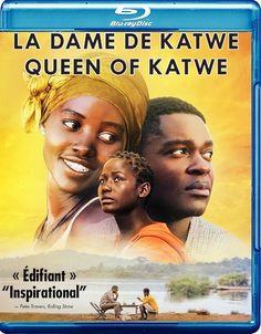 queen of katwe 2016web dlweb dlrip