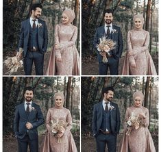 gothic wedding dresses plus size uk Gothic Wedding Decorations, Gothic Wedding Cake, Victorian Gothic Wedding, Gothic Wedding Invitations, Vintage Gothic, Wedding Favors, Modern Gothic, Medieval Wedding, Muslim Wedding Dresses