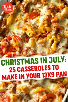 Christmas Recipes 2020 500+ Best Christmas Recipes images in 2020 | recipes, christmas