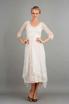 Nataya Dresses - Gorgeous Vintage Style Dresses...Nataya Vintage Inspired Wedding Dresses,Vintage Style Wedding Gowns,1920's,1930's,1940's,1950's Dresses,Designer Wedding Dresses,,Great Gatsby Dresses, Downton Abbey Dresses,Nataya Titanics,Mother Of The Bride Dresses,Bridesmaid dresses,Boho Chic Dresses,Vintage Style Bridesmaid Dresses,Downton Abbey,Nataya Bridal Wear,Bohemian dresses.