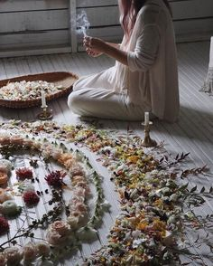 Welcome to Wicca Now lovelies! Join us on our journey as we explore the wonderful world of Wicca. Learn about spell casting, Wiccan rituals and magic. Beltane, White Witch, Dark Witch, Witch Aesthetic, Aesthetic Dark, Aesthetic Bedroom, Aesthetic Drawing, Aesthetic Fashion, Book Of Shadows