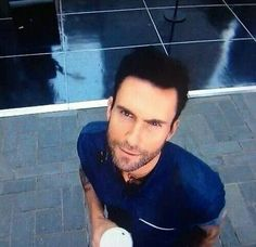 For everything Maroon 5 check out Iomoio Adam Levine, Maroon 5, James Valentine, I Have A Dream, Today Show, Baby Daddy, Most Beautiful Man, Man Alive, Attractive Men