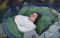 Paralisi nel sonno: mito e fisiologia