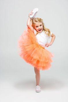 Dancers & Instagram - Staying Safe - BROKE DANCE MOM Dance It Out, Just Dance, Dance Pictures, Dance Pics, La Bayadere, Dance Dreams, Dance World, Dance Moms Girls, Celtic Mythology