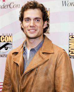 Henry Cavill Immortals, Superman, Henry Cavill Eyes, Gentleman, Love Henry, Love Your Smile, Nicholas Hoult, Christian Grey, Models