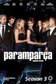 Paramparca Actores Guapos Series Y Novelas Series Completas En Español