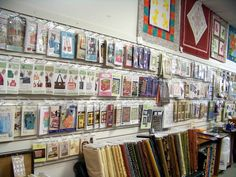 Quilt shops in the Fox Valley   Quilting! Sewing! Creating ... : quilt shop search - Adamdwight.com