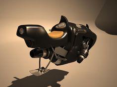 Hover bike beauty render back.jpgd5bc5444-094a-46ca-a25d-9ed28e0908bcLarger.jpg (600×449)
