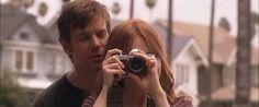 Six Feet Under TV Series   Six Feet Under's Best Episode: Everyone's Waiting image