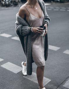 Rosi – The Coat