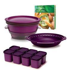 microvap_ramequins_insert_livre-violet