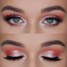 See Instagram photos and videos from Charlotte Bird (@makeup_char_)