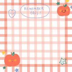 ปักพินโดย ^~^ ใน Notepad | การ์ดกระดาษ, สมุดออร์แกไนเซอร์ Printable Scrapbook Paper, Printable Stickers, Cute Stickers, Agenda Printable, Cute Notes, Good Notes, Nu Project, Memo Notepad, Note Doodles
