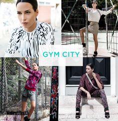 Sport Chic Street Looks / Τεύχος #5 Οκτώβριος 2014 #sportchic #athletic #fashion #womenshealthgr #womenshealthmag #womenshealth http://www.womenshealthellas.gr/arxeio-tefxwn/tefxos-oktwvriou/