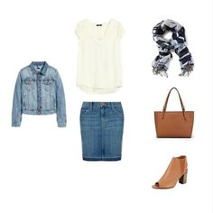 OUTFIT 54