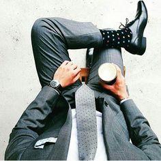 #tie #suit #mensfashion #suitandtie #suits #dapper #swagger #necktie #suitup #gentlemen #gentleman #fashion #suits #swag #motivation #success #mensfashionreview #flyguy #menswear #fashion4fellas #gentlemanstyle #dailystylehunt #dope #style #dapperlydone #dandy  #accessories #classy #bowtie #menstyle #mensstyle