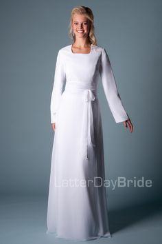 Temple Dresses : San Antonio SALE