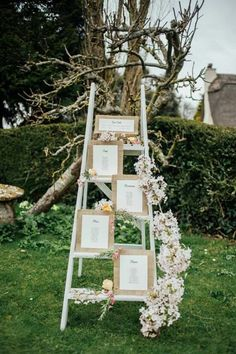 Swingletree Vintage Garden wedding