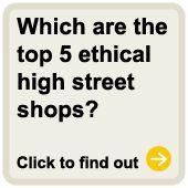 top-5-shops