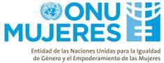 METODOLOGÍA DE MARCO LÓGICO CON PERSPECTIVA DE GÉNERO DE ONU MUJERES  Documento Gratuito  Más Información:https://goo.gl/BILFAK